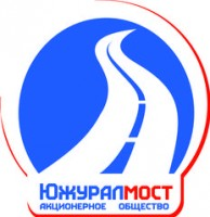 Логотип (торговая марка) ОООУрал-Сервис-Групп