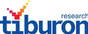 Логотип (торговая марка) ОООТибурон