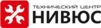Логотип (торговая марка) ОООНИВЮС