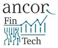 Логотип (торговая марка) ANCOR FinTech
