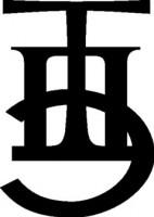 Логотип (торговая марка) ОООТехпромимпэкс