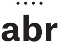 Логотип (торговая марка) ТООAB Restaurants