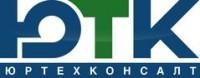 Логотип (торговая марка) ОООЮридические технологии и консалтинг