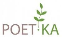 Логотип (торговая марка) ИПКабанова Е.А