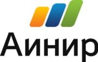Логотип (торговая марка) Ассоциация инноваций и развития