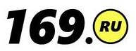 Логотип (торговая марка) 169