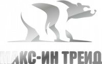 Логотип (торговая марка) Max-In-Trade (Макс-ИнТрейд, ООО)