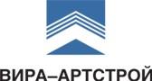 Логотип (торговая марка) ОООВира-АртСтрой