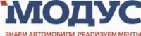 Логотип (торговая марка) ОООBMW Атлас Краснодар