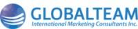 Логотип (торговая марка) GLOBALTEAM