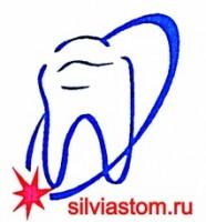 Логотип (торговая марка) ОООСильвия