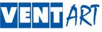 Логотип (торговая марка) Вентарт