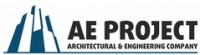 Логотип (торговая марка) Эй-Энд-И Проджект