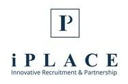 Логотип (торговая марка) iPlace