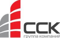 Логотип (торговая марка) ССК