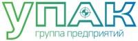 Логотип (торговая марка) Группа компаний УПАК