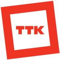 Логотип (торговая марка) АОКомпания ТрансТелеКом