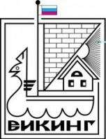 Логотип (торговая марка) ООО ВикингСтройИнвест