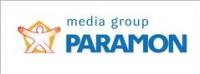 Логотип (торговая марка) PARAMON, Издательская группа