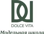Логотип (торговая марка) ОООДольче Вита