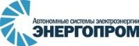 Логотип (торговая марка) Энергопром