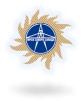 Логотип (торговая марка) ПАОМРСК Северо-Запада
