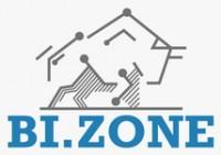 Логотип (торговая марка) ОООБезопасная информационная зона. Направление Кибербезопасность