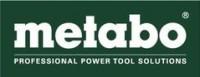 Логотип (торговая марка) Metabo