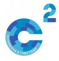 Логотип (торговая марка) АОСтоматология №2