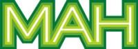 Логотип (торговая марка) ОООЛАККИ