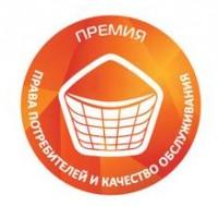 Логотип (торговая марка) ОООАгентство Медиа-Программы