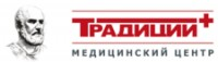 Логотип (торговая марка) ОООТрадиции