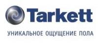 Логотип (торговая марка) АОТАРКЕТТ РУС