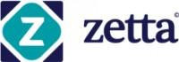 Логотип (торговая марка) ОООЗетта Страхование