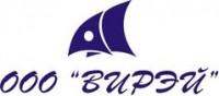 Логотип (торговая марка) ГК Вирэй