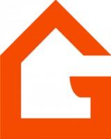 Логотип (торговая марка) Управляющая компания ВСВ