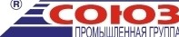 Логотип (торговая марка) ОООСоюзБалтКомплект