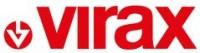 Логотип (торговая марка) ОООКанюк