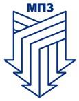 Логотип (торговая марка) ОООМытищинский приборостроительный завод