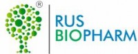 Логотип (торговая марка) ООО Рус Биофарм