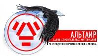 Логотип (торговая марка) ОАОАльтаир