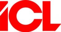 Логотип (торговая марка) ICL-КПО ВС