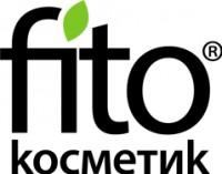 Логотип (торговая марка) ООО Фитокосметик