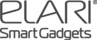 Логотип (торговая марка) ELARI