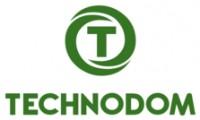Логотип (торговая марка) Технодом