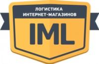 Логотип (торговая марка) ОООIML