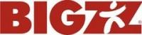 Логотип (торговая марка) Гипермаркет Bigzz