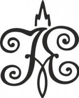 Логотип (торговая марка) ГЕМ, Холдинг