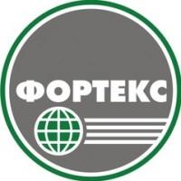 Логотип (торговая марка) ОООФОРТЕКС & Ко