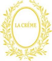 Логотип (торговая марка) ОООЛа крем